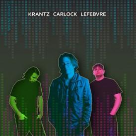 WK_Krantz_Carlock_Lefebvre_4